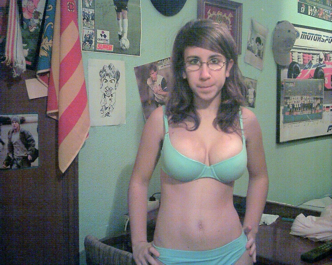 Knows it. Teens with perfect bodies good idea